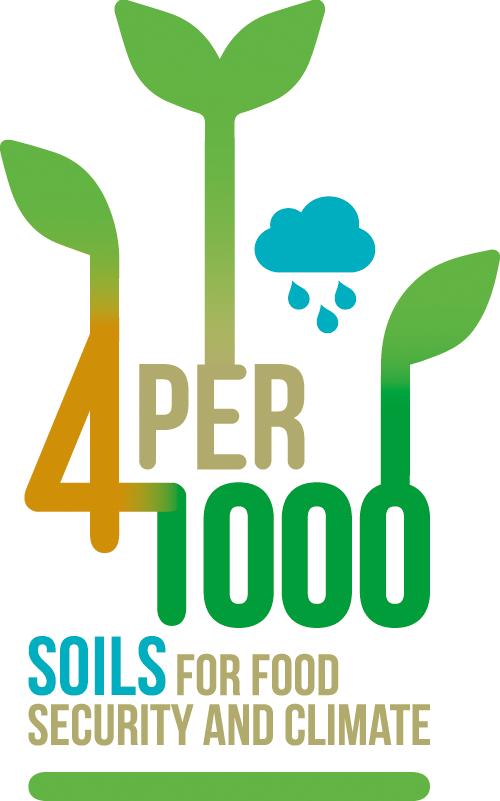 4/1000 Initiative